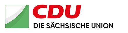 CDU Sachsen