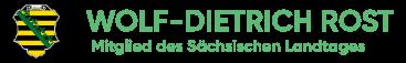 Logo Homepage Lang ohne Funktion